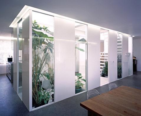 atrium-1