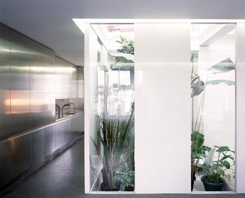 atrium-2