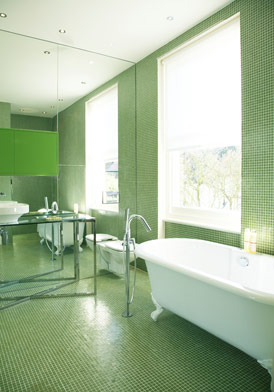 green-bathroom2