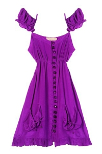 purple-ducie-dress