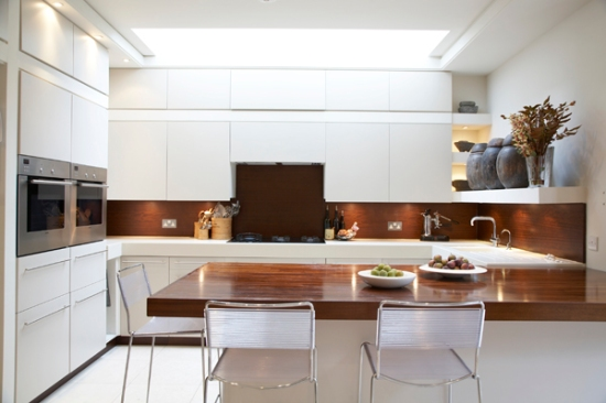 kitchen-wood-white-31
