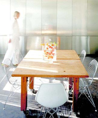 kitchen-wood-white
