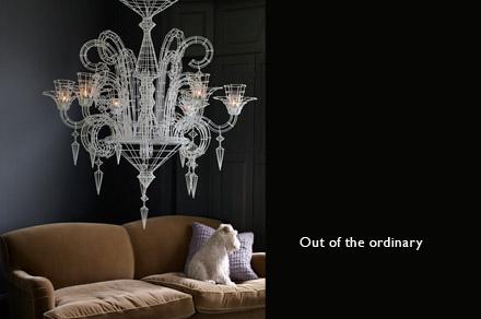 neo-baroque-chandlier-110dx140h