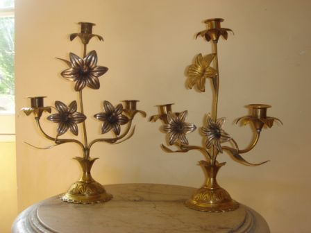 19th-century-candelabra