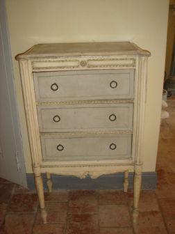 19th-century-drawers
