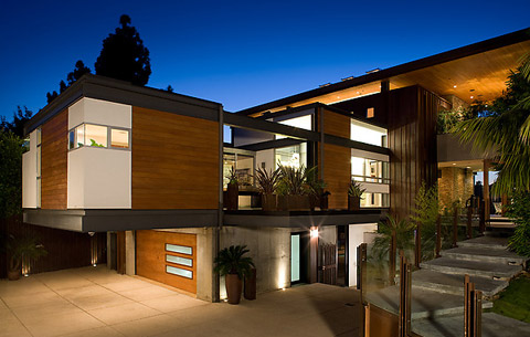 private-house-lake-hollywood-1