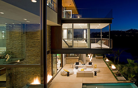 private-house-lake-hollywood-2