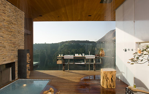 private-house-lake-hollywood-3