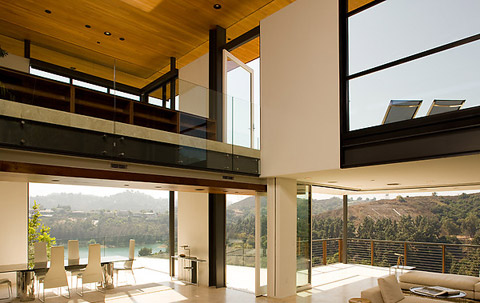private-house-lake-hollywood-4