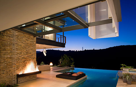 private-house-lake-hollywood-5