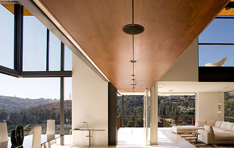 private-house-lake-hollywood-6