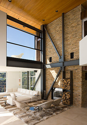 private-house-lake-hollywood-9