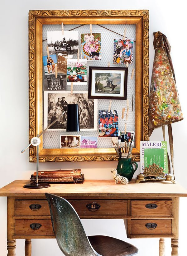 office inspirations. I Office Inspirations G