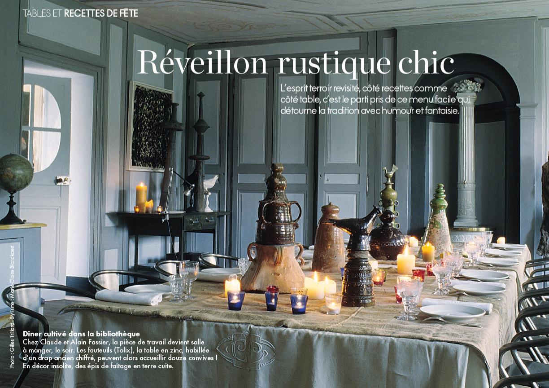 2012 april emily wheeler for Elle decoration france