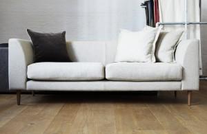Margo sofa