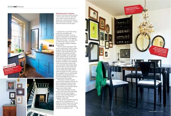 Interiors Mar 2013 p2