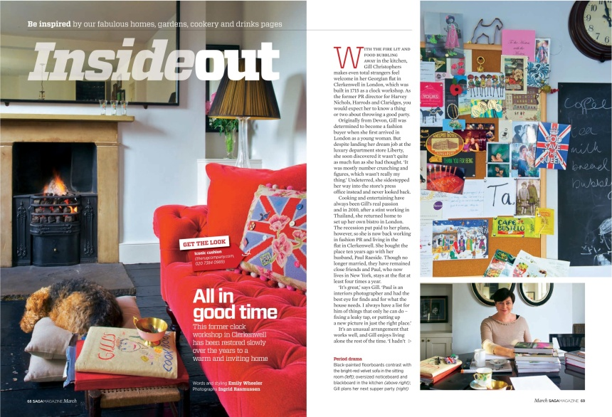 Interiors Mar 2013 page 1